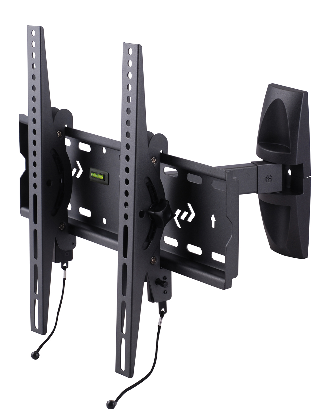tv mounts store on shoppinder. Black Bedroom Furniture Sets. Home Design Ideas