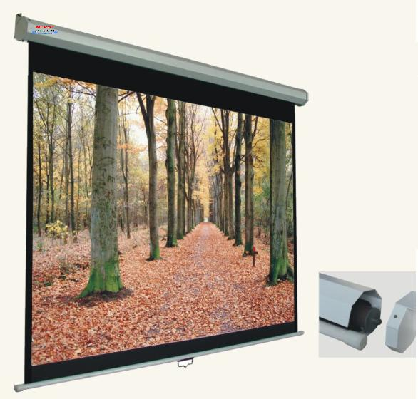 http://metechs.com/store/fta_images/projector/manual/TV1602_M.jpg
