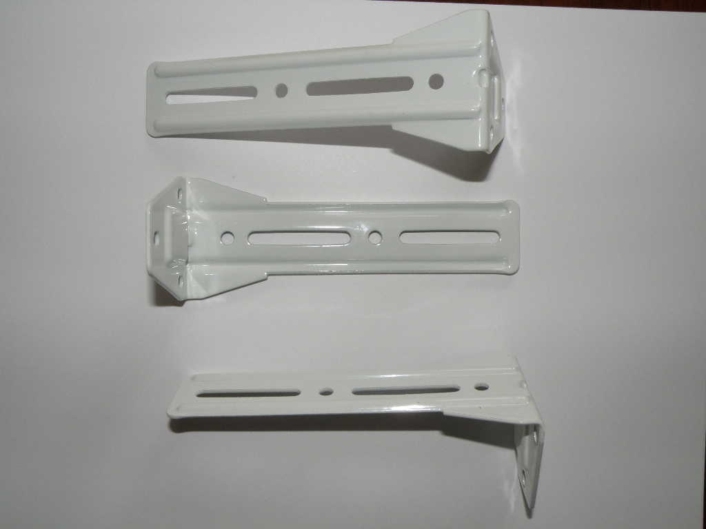 http://metechs.com/store/fta_images/remote_curtain/accessories/double_brakets.JPG