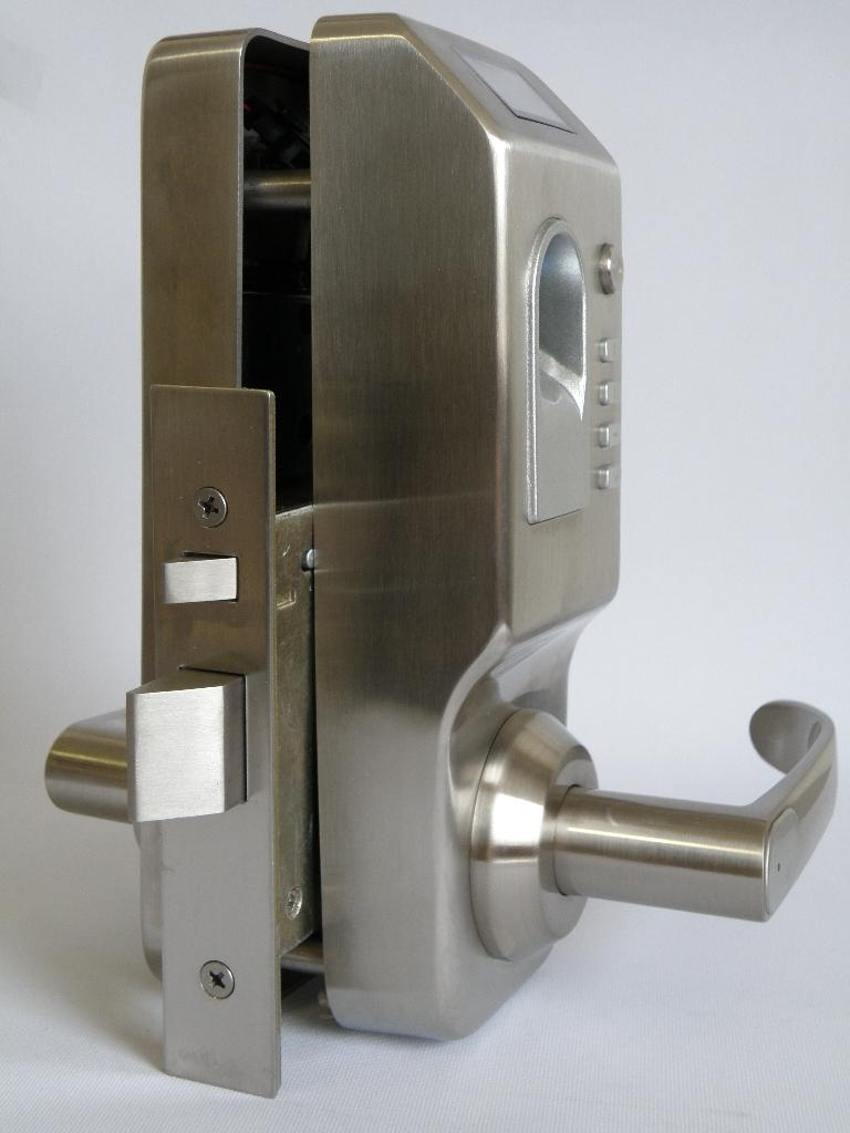 sliding security push old storm keys lowe for locks and lock door fletcher